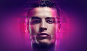 Ronaldo-Cristiano-2013-wallpaper
